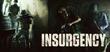 Купить Insurgency