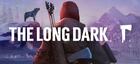 Купить The Long Dark