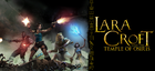Купить Lara Croft and the Temple of Osiris