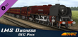 Купить Trainz Simulator 12: The Duchess