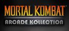 Купить Mortal Kombat Kollection
