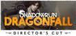 Купить Shadowrun: Dragonfall - Director´s Cut