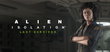 Купить Alien: Isolation - Last Survivor