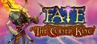 Купить FATE: The Cursed King