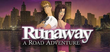 Купить Runaway: A Road Adventure