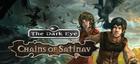 Купить The Dark Eye: Chains of Satinav