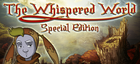 Купить The Whispered World: Special Edition