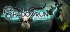 Купить Shadowrun Returns