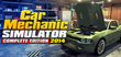Купить Car Mechanic Simulator 2014 Complete edition