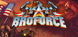 Купить Broforce