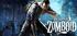 Купить Project Zomboid