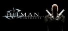 Купить Hitman: Contracts