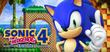 Купить Sonic the Hedgehog 4 - Episode I