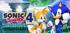 Купить Sonic the Hedgehog 4 - Episode II