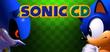 Купить Sonic CD