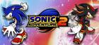 Купить Sonic Adventure 2