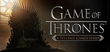 Купить Game of Thrones - A Telltale Games Series