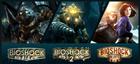 Купить BioShock: The Collection