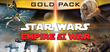 Купить Star Wars Empire at War: Gold Pack