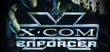Купить X-COM: Enforcer