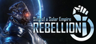 Купить Sins of a Solar Empire®: Rebellion