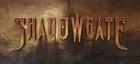 Купить Shadowgate