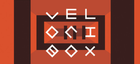 Купить Velocibox