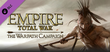 Купить Empire: Total War - The Warpath Campaign