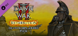 Купить Dawn of War II: Retribution - Death Korps of Krieg Skin Pack Pack