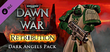 Купить Warhammer 40,000: Dawn of War II: Retribution: Dark Angels Pack