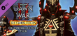 Купить Dawn of War II: Retribution - Warhammer 40,000: Dawn of War II: Retribution - Ulthwé Pack