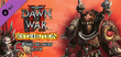 Купить Dawn of War II: Retribution - Word Bearers Skin Pack