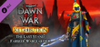 Купить Warhammer 40,000: Dawn of War II: Retribution - Farseer Wargear DLC