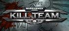 Купить Warhammer 40,000: Kill Team