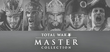 Купить Total War Master Collection