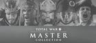 Купить Total War Master Collection