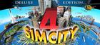 Купить SimCity 4 Deluxe Edition