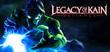 Купить Legacy of Kain: Defiance