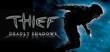 Купить Thief: Deadly Shadows