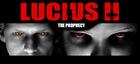 Купить Lucius II