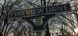 Купить Pineview Drive