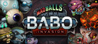 Купить Madballs in Babo:Invasion