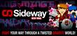 Купить Sideway New York