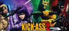 Купить Kick-Ass 2
