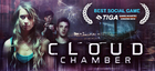 Купить Cloud Chamber