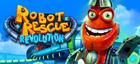 Купить Robot Rescue Revolution