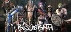 Купить Bloodbath