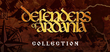 Купить Defenders of Ardania Collection