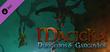 Купить Magicka: Dungeons and Gargoyles