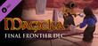 Купить Magicka: Final Frontier